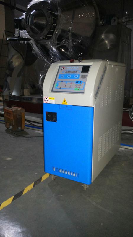 上海水温加热器,水循环温度控制机,水温机
