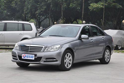 广州华凯汽车配件专供奔驰C300配件 全新原三厂件 拆车件