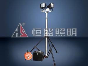 直销SFW6110A大型照明装置恒盛优质生产