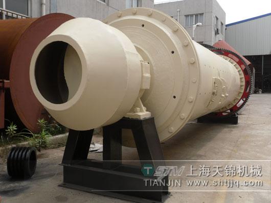 深圳蒸压加气混凝土设备价格|加气块设备厂家