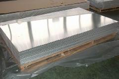 建筑、公路护栏高栏车辆家具家电制品装饰品专用铝合金6063