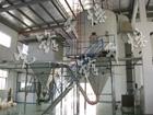 DGLP型电池材料高速离心喷雾干燥机