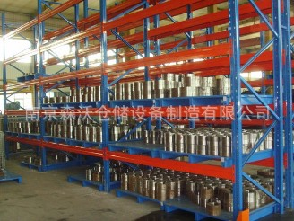 南京重型货架