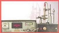 油脂酸价测定仪 酸价测定仪 脂肪酸值测定仪