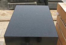 密度均花岗石平板,延庆花岗石钻孔平板,花岗石量具