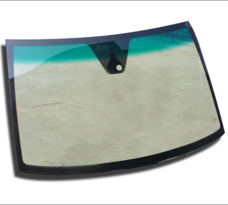 汽车玻璃E-MARK认证
