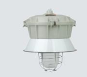 BAFD增安型防爆灯 BAFD增安型防爆灯 BAFD增安型防爆灯