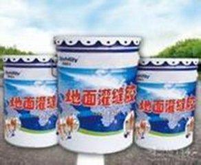聚氨酯灌缝胶厂家专注水泥路面灌封