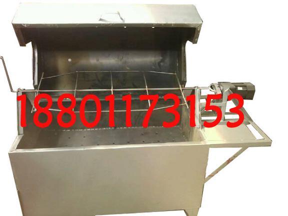 烤羊排炉子|电动烤羊排箱|大型烤羊排炉