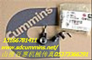 原装美国康明斯M11液压泵附件驱动齿轮3820754