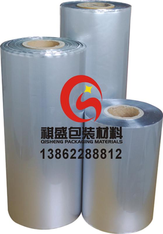 湖州筒料真空铝箔膜|郑州防潮铝箔袋|惠州汽车PCB板真空铝箔袋