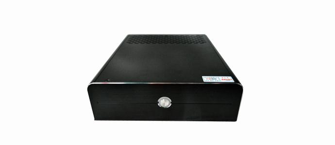 高清解码器 AOKU DEC400