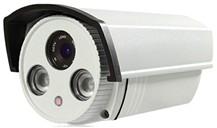 浅谈百万网络摄像机分析方案,数字高清网络摄像机价格