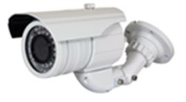 红外监控探头智能版的工作实验,红外摄像头报价,红外探头报价