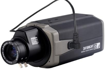 红外监控探头的元器件有什么不同,阵列红外线摄像机报价
