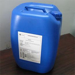 HY- MC3膜专用酸性清洗剂