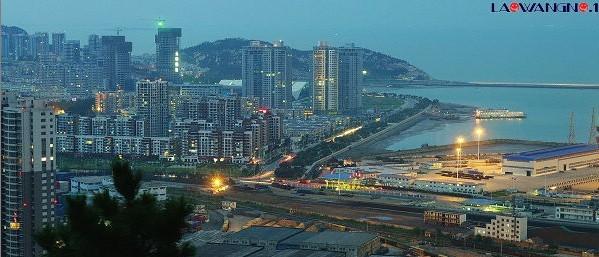 供应连云港至中亚五国、俄罗斯和蒙古国国际铁路运输