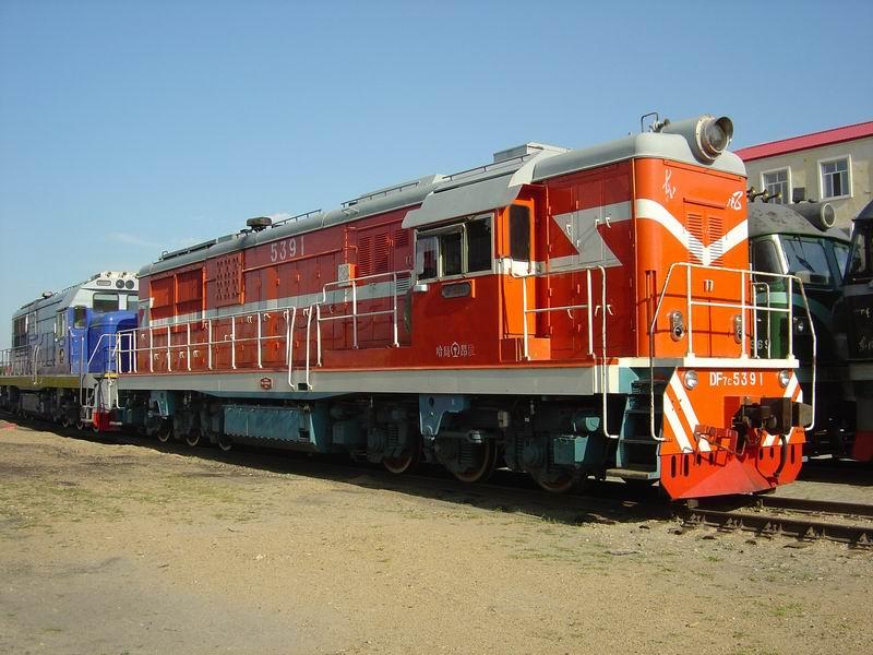 上海、宁波、杭州、义乌至比什凯克、阿拉梅金、奥什铁路运输