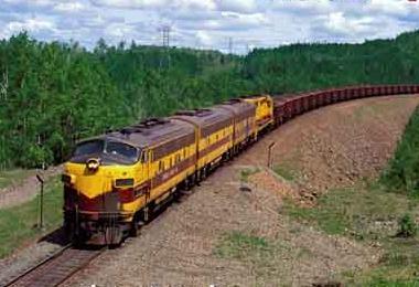 深圳、宁波、上海至阿拉木图、塔什干、比什凯克、苦盏铁路运输