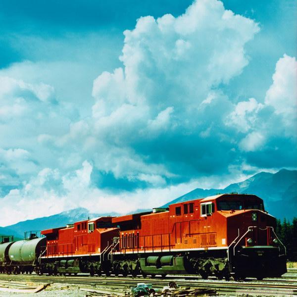 供应连云港至阿克套、铁米尔、阿特劳、热姆、日尼什克铁路运输
