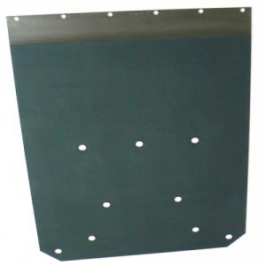 电解铜箔用钛阳极