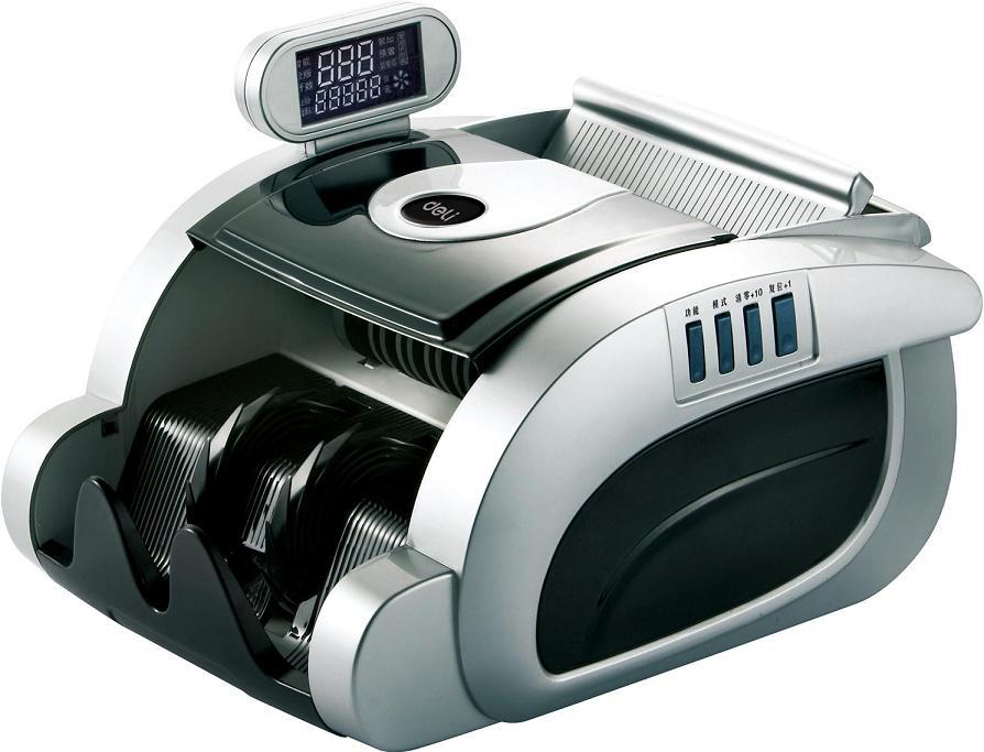 佛山验钞机外观设计,佛山验钞机工业设计