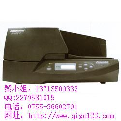 佳能C-460P标牌机 端子标识牌打印机