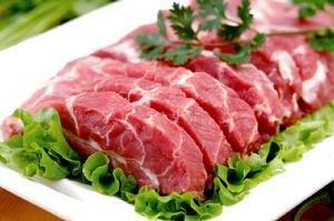 肉制品专用护色剂