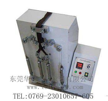 台州BS 3084拉链疲劳试验机特价