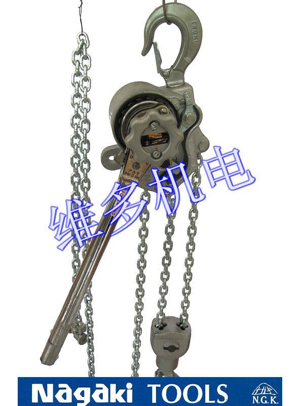 电力用铝合金紧线器100%原装进口-NGK紧线器品质卓绝