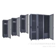 广州电力直流屏、消防应急电源EPS批发销售代理价/6V蓄电池