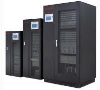 广州工业级商业级UPS厂家批发价格|创电电源总经销-代理公司