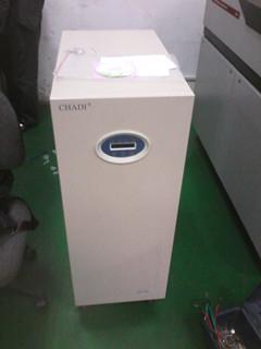 创电CHADI工频在线式UPS厂家直销|CDP系列批发代理价