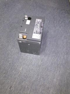 松下电池批发广州模块(整流、监控、充电)电源专业维修销售中心