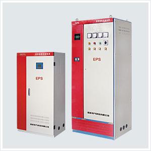 广州销售代理EPS应急电源公司/机电工程用蓄电池/UPS回收