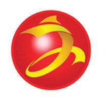 第十届中国义乌文化产品交易博览会