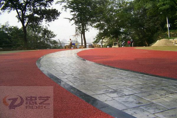海忠艺建筑装饰工程有限公司
