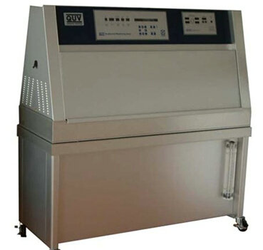 供应紫外线老化试验箱