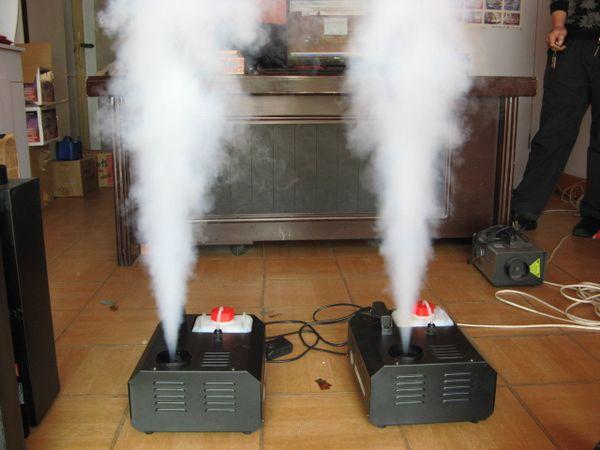 LED气柱型烟机控制器功能,嵌入式程序开发