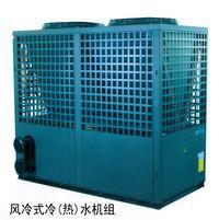 北京天津空调机组 压缩机 风机盘管等制冷设备回收