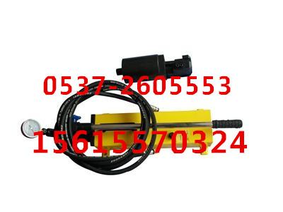 恒旺MQG24-300锚杆切断器著名品牌