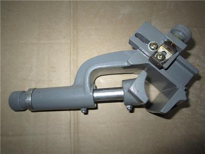 SB-3电缆剥皮器|SB-3外半导电层剥除器