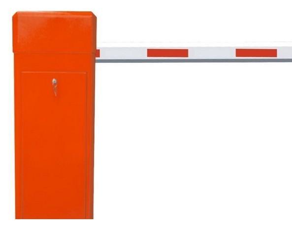 昆明停车场设备,电动栏杆机,道闸系统,停车场远距离蓝牙系统
