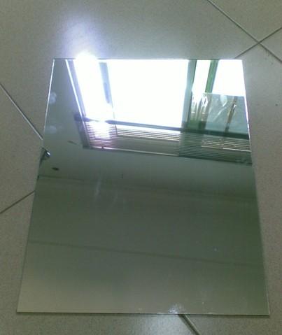 ,供应S2520不锈钢板 宝新2520不锈钢板规格