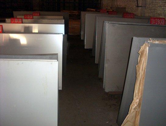 供应SUS301不锈钢板 东莞201不锈钢板化学成份宝新不锈钢板