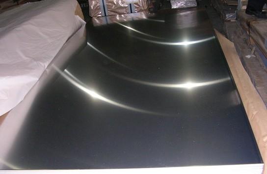 ,供应SUS441不锈钢板 温州441不锈钢板理论重量浦项不锈钢