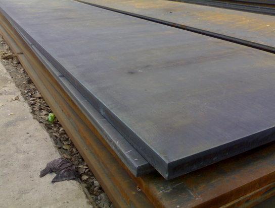 供应:东莞304不锈钢板,深圳不锈钢工业板,惠州不锈钢板
