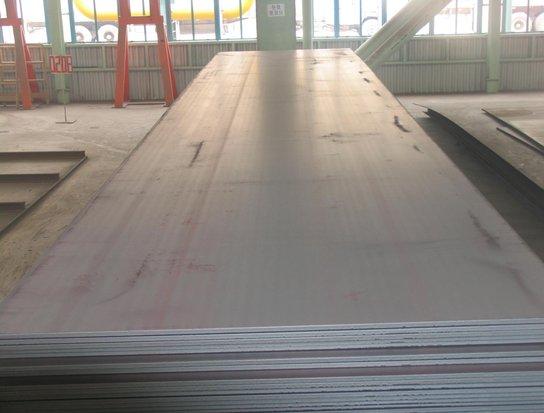 供应:301不锈钢装饰板.316L不锈钢厚板.316不锈钢镜面板