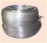 供应:进口304不锈钢螺丝线,不锈钢弹簧线
