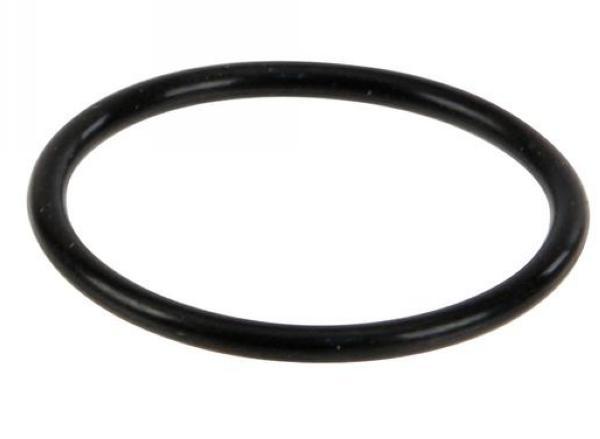 耐R12制冷剂橡胶O型圈